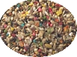 food_mix_small