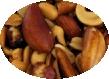 food_nuts