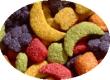 food_pellet_medium