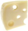 food_dairy