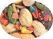 food_mix_medium