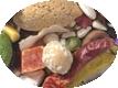 food_mix_xlarge