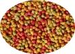 food_pellet_small