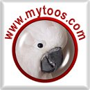 xcockatoo_mytoosbutton.jpg.pagespeed.ic.1tJhL5HOVh